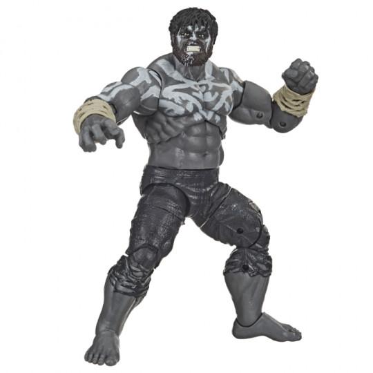 Outback Hulk
