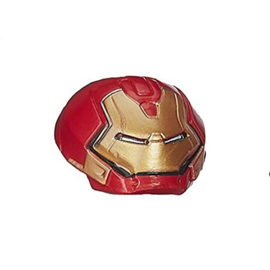 Hulkbuster Head