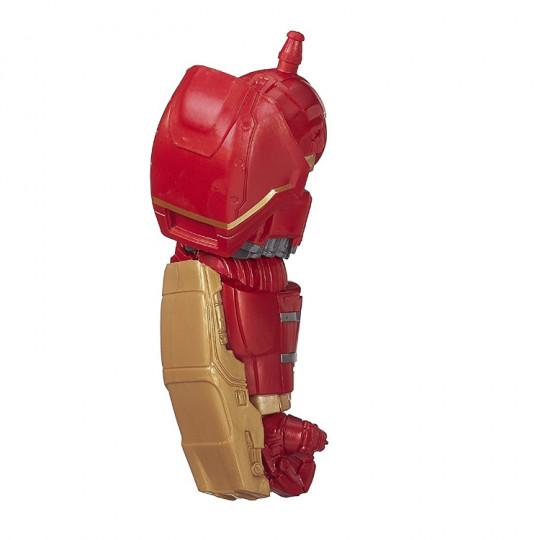 Hulkbuster Right Arm