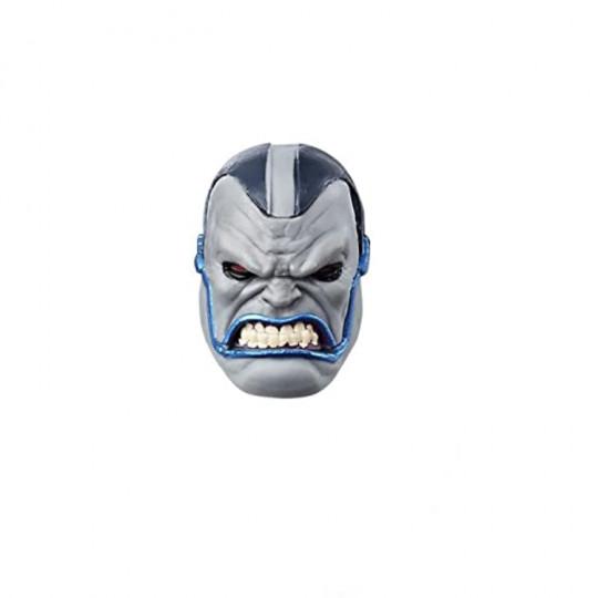 Apocalypse Head