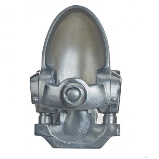 Stilt-Man Armor