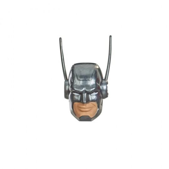 Stilt-Man Head