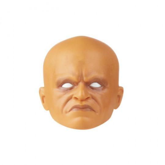 Watcher Head